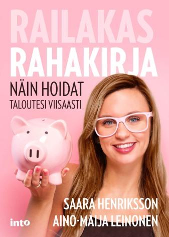 Railakas_rahakirja_etukansi